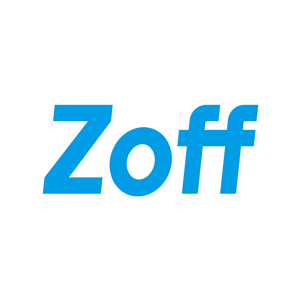 """Disney Collection Zoff SMART """"SPACE"""" Series"""