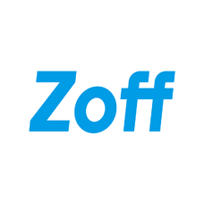 Zoff(株式会社インターメスティック)