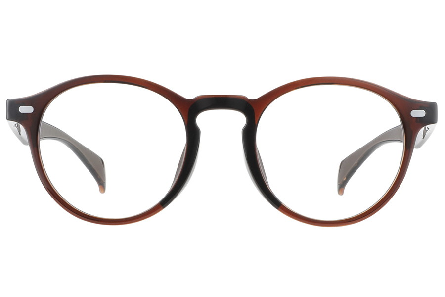 Zoff/OUTDOOR EDITION Zoff×YURIE (UVクリアレンズ搭載)【送料無料】