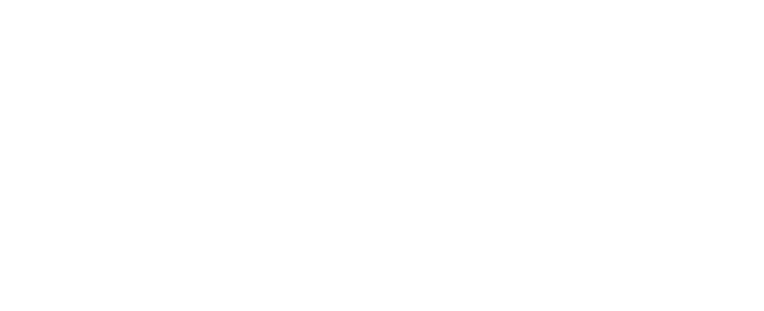 INTERVIEW MOVIE -BEDWIN & THE HEARTBREAKERS Director Masafumi Watanane